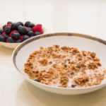 5 Gluten-Free Cereals You Need to Try This Morning!