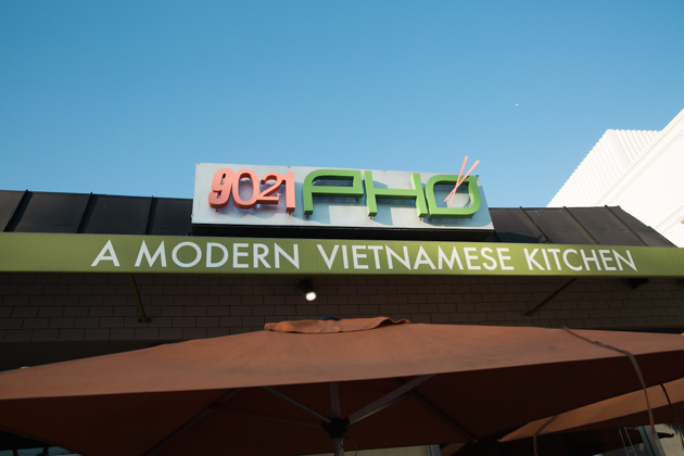 9021PHO Beverly HIlls