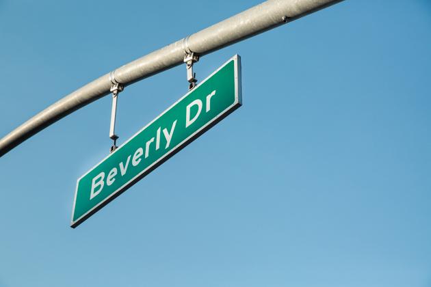 9021PHO Beverly Hills