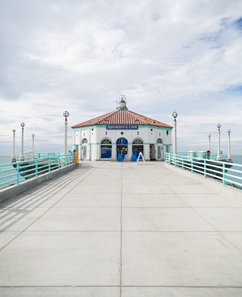 The Ultimate Insiders Guide to Manhattan Beach