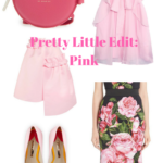 The Pink Trend