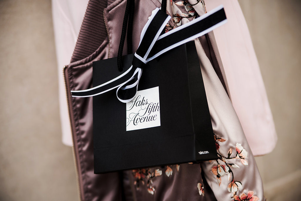 Amina Touray Photography - Pretty Little Shoppers Blog