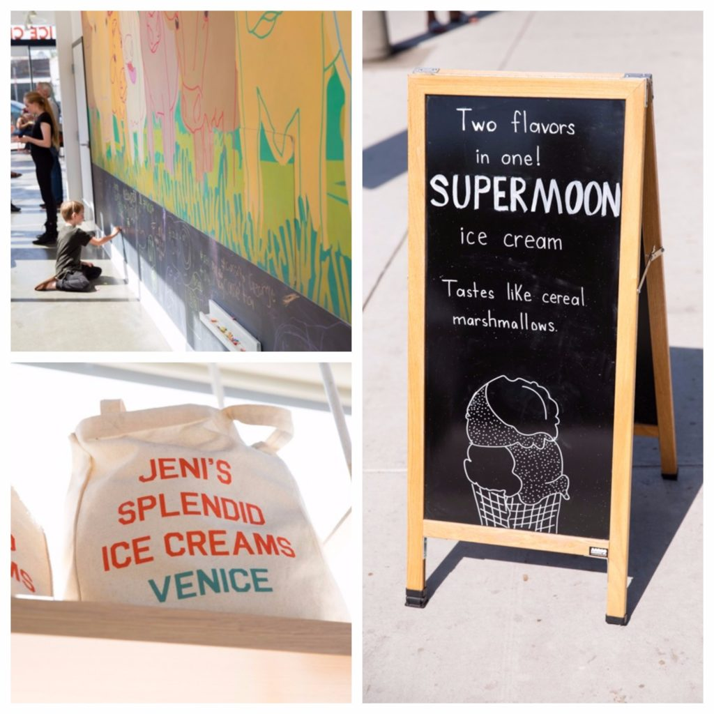 Jeni's Splendid Ice Creams - Pretty Little Shoppers Blog