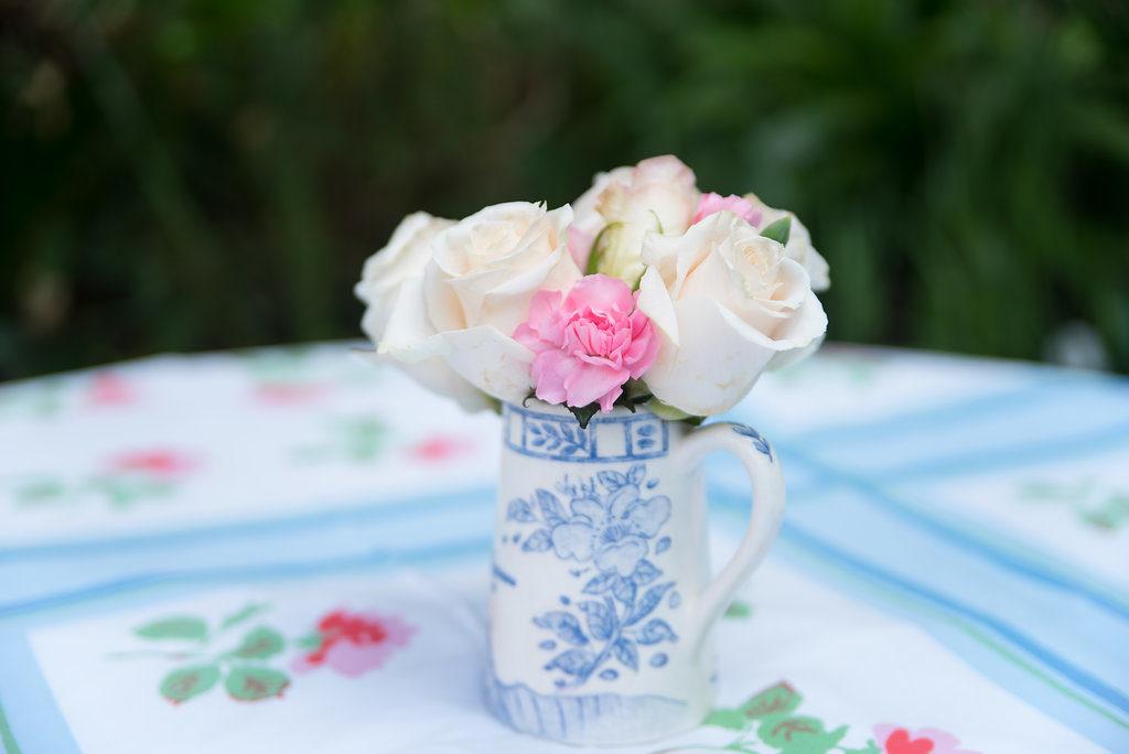 The New High Tea - Pretty Little Shoppers Blog