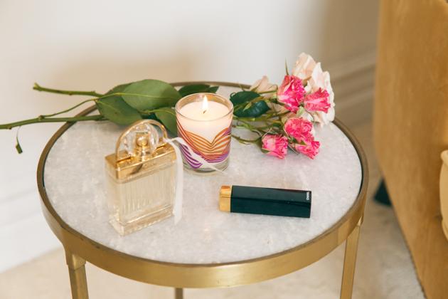Weekend Essentials - Pretty Little Shoppers Blog