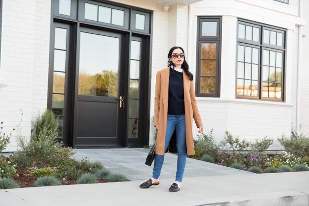 """East Coast Style"" - Pretty Little Shoppers Blog"