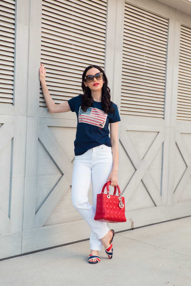 White Jeans For Labor Day Revolve Clothing Giveaway Pretty
