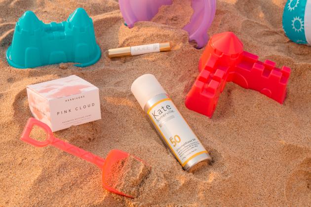 Kate Somerville UncompliKated SPF, Herbivore Pink Cloud, OGEE Lip Oil, My Skincare Routine, Luxury Beauty Products, Beauty Junkie, My Summer Skincare Routine, Glowing Skincare Routine, Summertime Skincare, Skincare Tips, Beauty and the Beach, Beauty Bloggers, Skin Care Luxury, Serum, Anti Acne #katesomerville #OGEE #Herbivorebotanicals #beautybloggers #beautyjunkie #skinrepair #bestproduct #trulynaturalskincare #beautyproduct #Sephora #skincareaddict #skincarejunkie #beautygram #skincareroutine