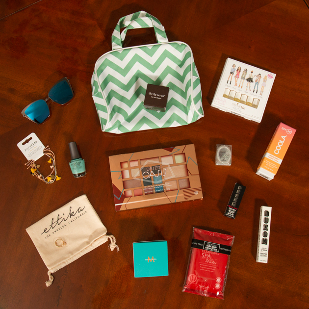 Beauty Giveaway, Beauty Blogger, Fashion Blogger, Beauty Lover, Beauty Secrets, LA Bloggers, Moroccanoil, Koh Gen Do, Coola, Buxom, Foster Grant Sunglasses, Ettika, Lipstick Love #followmystory #byrdiebeauty #beautylover #skincarejunkie #beautygiveaway #bblogger #beautybloggers #beautycommunity #skincareluxury #beautyjunkie #skinrepair #bestproduct #beautyskin #beautyproduct #theeverygirl #skincarejunkie #prettylittlethings #beautygram #makeupblog #beautytalk #giveaway