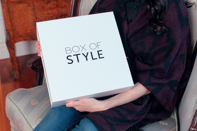 Rachel Zoe's Box of Style, The Zoe Report, Celebrity Stylist, Box of Style, Subscription Box, Luxury Skincare, Elevate your look, Fall Fashion, Fall Style, Luxury Beauty, Cleobella, Caudalie, Ettika, Beauty Pie, Unboxing, Pretty Little Shoppers Blog, Mo Summers Photography, B-Low the Belt, OOTD Inspiration, Wear it now, Fashion Bloggers, Seasonal Style, Outfit Inspiration, Trends #boxofstyle #rachelzoe #letitzoe #cleobella #caudalie #luxurybeauty #Ettika #Beautypie