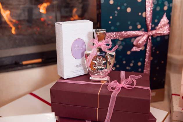 Gift Ideas for the Beauty Lover, Beauty Tips, Beauty Blogger, Luxury Beauty Products, Beauty Junkie, Glowing Skincare Routine, Skin Care Luxury, Beauty Review, Beauty Gift Ideas, Pretty Little Shoppers Blog, Gifts for the Beauty Lover, House of Creed, Beauty Advent Calendar, Charlotte Tilbury, Stocking Stuffers, Christmas #beautybloggers #beautyjunkie #bestproduct #beautyproduct #skincareaddict #skincarejunkie #beautygram #skincareroutine #giftsforher #beautygifts #houseofcreed #stockingstuffers
