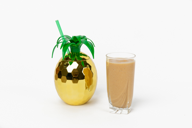 Pina Colada Collagen Adaptogen Smoothie Recipe, Essential Living Foods Organic Vitality Smoothie Mix, Maca Blend, Vital Proteins Collagen Peptides, Healthy Smoothie Recipe, Califia Farms, Coconut Almond Milk, Adaptogen Smoothie Recipe, Collagen Smoothie Recipe, Pina Colada Smoothie, Gluten-Free Living, Healthy Breakfast Recipe Ideas, Vegan Recipe, #collagensmoothie #pinacoladasmoothie #healthybreakfastideas #adaptogens #vitalproteins #collagenpeptides #essentiallivingfoods #smoothierecipe