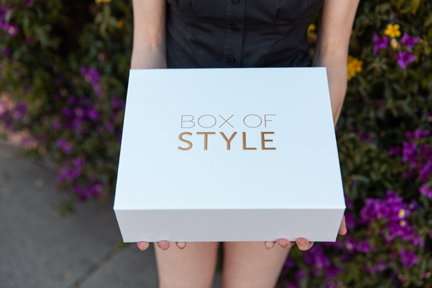 Rachel Zoe's Box of Style, Spring Box of Style, The Zoe Report, Celebrity Stylist, Box of Style, Subscription Box, Luxury Skincare, Elevate your look, Spring Fashion, Spring Style, Luxury Beauty, Chan Luu, Tribe Alive, Michelle Campbell, Edible Beauty, Skin Gym, Unboxing, Pretty Little Shoppers Blog, Lisa Valerie Morgan, Mo Summers Photography, OOTD Inspiration, Wear it now, Fashion Bloggers, Seasonal Style, Outfit Inspiration, Trends  #boxofstyle #rachelzoe #letitzoe #luxurybeauty #skingym
